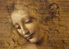 La Guida - Capolavori di Leonardo in mostra a Fossano