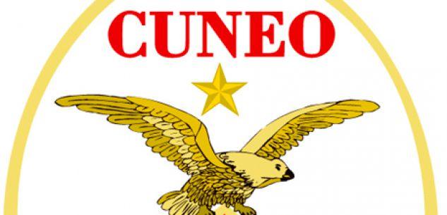 La Guida - Cuneo calcio, anche il settore giovanile si arrende