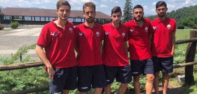 La Guida - Cuneo-Albissola apre la stagione delle incognite
