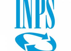 La Guida - E-mail truffa con il logo dell'Inps