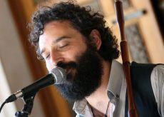 La Guida - Musica occitana e ballo liscio a Limone Piemonte
