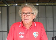 La Guida - Boves piange Valter Giuliano