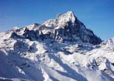 La Guida - Dalla Regione 500.000 euro per promuovere la montagna
