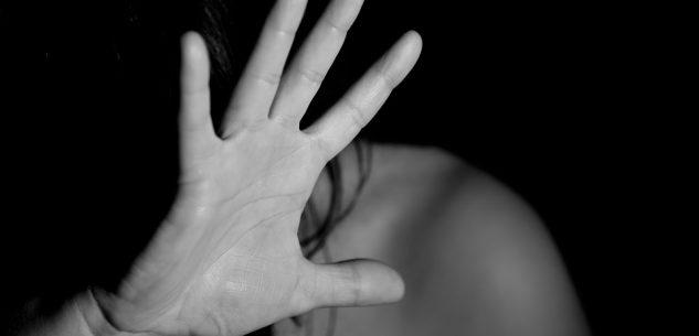 La Guida - Giovane a processo per atti persecutori aggravati e lesioni