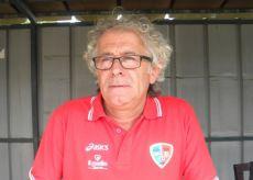La Guida - Boves dà l'addio a Valter Giuliano
