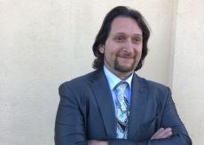 La Guida - A Bene Vagienna si è spento l'assessore Marco Dotta