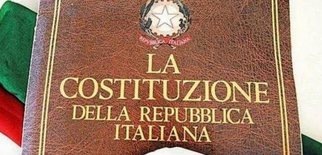 La Guida - Le Acli di Cuneo per l'ora di educazione civica a scuola