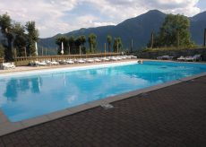 La Guida - Riaperta dopo 24 ore la piscina di Becetto