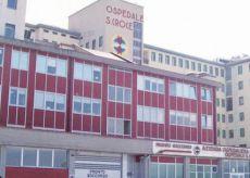 La Guida - Guardia di Finanza, perquisizioni all'ospedale di Cuneo