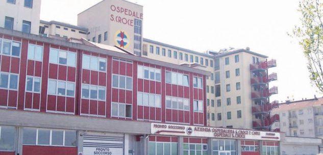 La Guida - L'ospedale di Cuneo deve rimanere in città