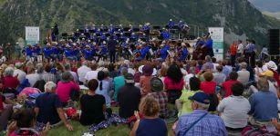 La Guida - Il Concerto di Ferragosto 2019 sarà a Limone Piemonte