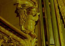 La Guida - A Borgo il Festival degli organi storici