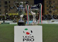 """La Guida - La """"prima"""" della Juventus B è contro il Cuneo"""