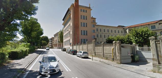 La Guida - I corsi Marconi e Garibaldi chiusi da mercoledì 22 agosto