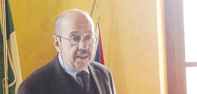 La Guida - L'ex sindaco di Magliano Alpi è morto