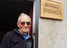 La Guida - 76enne albese muore in alta valle Stura