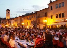 La Guida - Boves festeggia San Bartolomeo