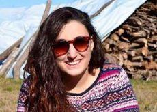 """La Guida - """"Una stella lassù"""" nel ricordo di Marianna, morta a 17 anni"""