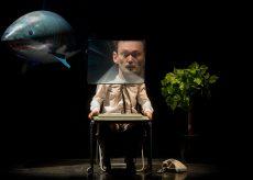 La Guida - Presentata la nuova stagione artistica del Teatro Toselli
