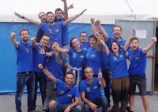La Guida - San Biagio, due fine settimana per giovani e famiglie