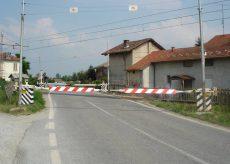 La Guida - Cavalcavia in via Fossano, a Centallo rassicurazioni sul progetto