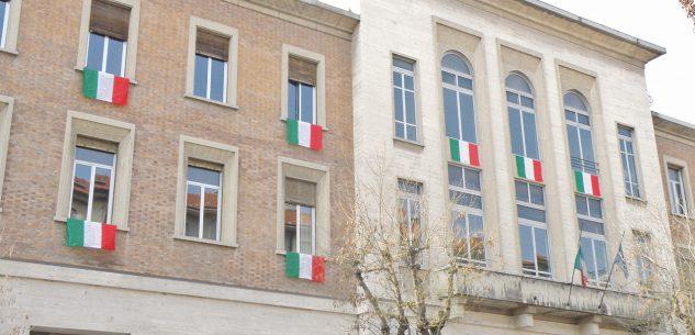 La Guida - Il Bonelli e il liceo classico Pellico-Peano ai vertici nella formazione pre-universitaria
