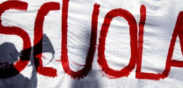 La Guida - L'11 settembre sciopero del personale docente Ata