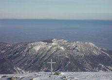 La Guida - Uno studio pilota e un progetto per il Monte Bracco