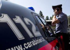 La Guida - Carabinieri, oltre duemila multe in due mesi sulle strade