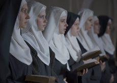 La Guida - Al Lanteri tre film sulla Riconciliazione