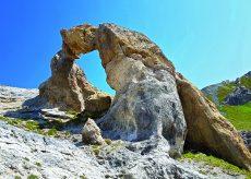 La Guida - Escursioni nelle valli Gesso e Stura