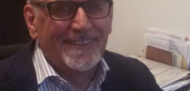 La Guida - Renzo Barberis nuovo responsabile Arpa di Cuneo