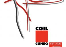 """La Guida - """"Il sistema cuneese dei trasporti"""", convegno con la Cgil"""