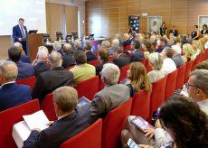 La Guida - Le sfide del web e dell'economia per commercio e turismo
