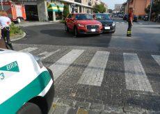 La Guida - Incidenti stradali, si cercano testimoni a Bra