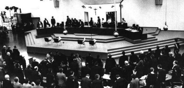 La Guida - Emmaus Cuneo parla del processo Stato-mafia