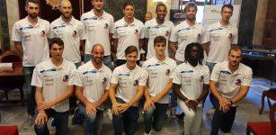 La Guida - 60 anni di pallavolo a Cuneo