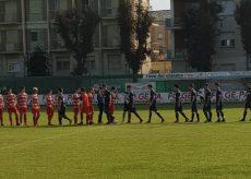 La Guida - Calcio giovanile regionale: ecco i gironi