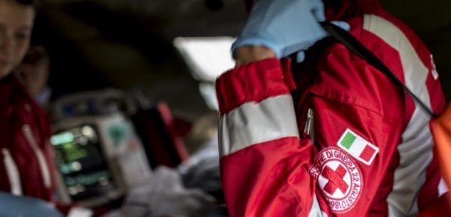 La Guida - Croce Rossa Italiana di Cuneo: al via due corsi di ingresso