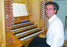 La Guida - Cuneo, Messa e concerto in Cattedrale per San Michele