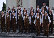 La Guida - Sabato il concerto di Natale in Cattedrale