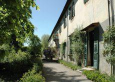 La Guida - Domenica 30 apertura straordinaria di Villa Oldofredi Tadini