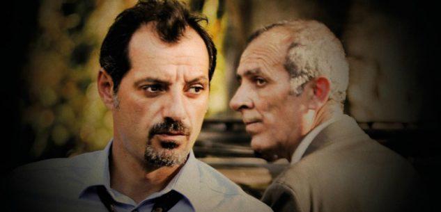 """La Guida - Al Lanteri proiezione gratuita del film """"L'insulto"""""""