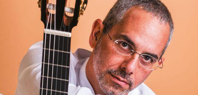 """La Guida - Il Roberto Taufic Trio per """"I giovedì del Conservatorio"""""""