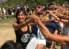 La Guida - Ripartono i corsi di danze occitane