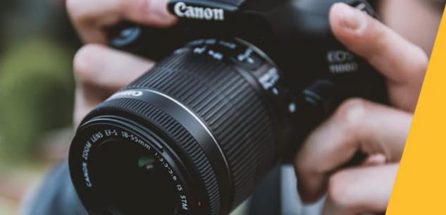 La Guida - Corso di fotografia per i giovani