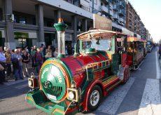 La Guida - L'Oktoberfest Cuneo entra nel vivo