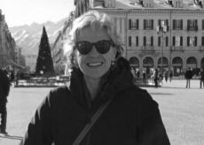 La Guida - Professoressa del De Amicis muore a 54 anni