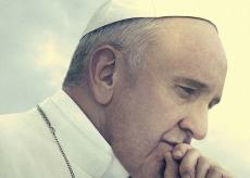 La Guida - A Cuneo il docufilm su Papa Francesco
