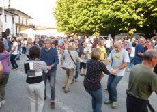 La Guida - Valgrana celebra la pera Madernassa